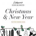 Christmas brochure 2020