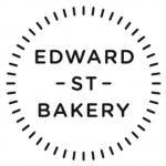 Edward Street Bakery logo